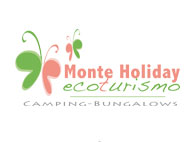 Camping MONTE HOLIDAY